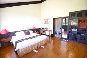 Bagan Thiripyitsaya Sanctuary Resort (31 of 64)