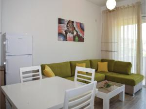 One-Bedroom Apartment in Durres - Durrës