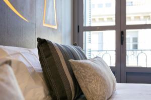 Legazpi Doce Rooms & Suites (15 of 35)
