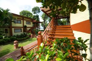 Bagan Thiripyitsaya Sanctuary Resort (30 of 64)