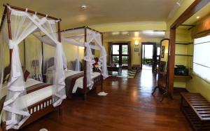 Bagan Thiripyitsaya Sanctuary Resort (29 of 64)