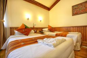 Bagan Thiripyitsaya Sanctuary Resort (27 of 64)