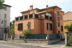 La Mansarda - AbcAlberghi.com