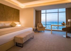 The Grove Hotel & Conference Centre Bahrain