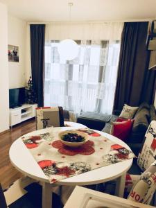 Apartment Snežna Kraljica 14 - Divcibare
