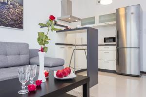 Apartament Premium E&E