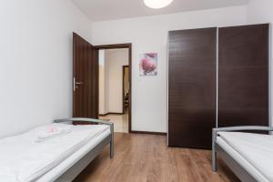 Apartament Premium EE