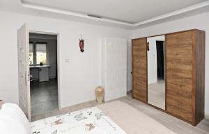 Prestige Apartment
