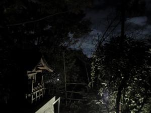 Yoshida-Sanso (13 of 43)