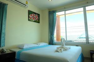 Krabi Marina Seaview - Ban Nua Khlong