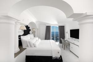 Hotel Villa Franca Positano (37 of 107)