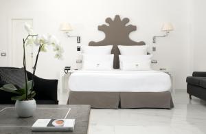 Hotel Villa Franca Positano (35 of 107)