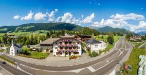 Hotel Gratschwirt - AbcAlberghi.com