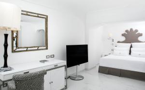 Hotel Villa Franca Positano (30 of 107)