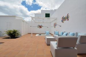 obrázek - Villa Relaxia
