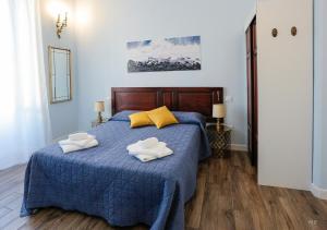 Colors of Cinque Terre - Guest House - AbcAlberghi.com