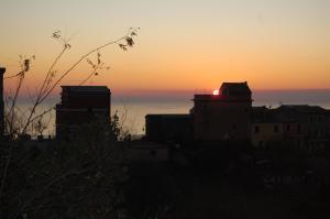 Hotel Meri - AbcAlberghi.com