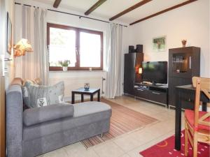 One-Bedroom Apartment in Thalfang - Gräfendhron