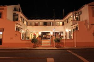 Hotel O Gato, Hotels  Odivelas - big - 47