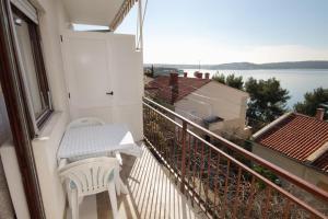 Apartment Trogir 6023c