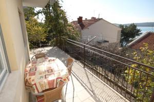 Apartment Trogir 6023a