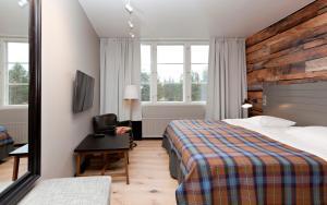 Holiday Club Kuusamon Tropiikki, Hotels  Kuusamo - big - 46