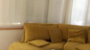Casa Luciana - AbcAlberghi.com