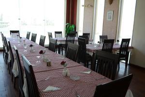 Glorious Hotel, Hotel  Il Cairo - big - 50