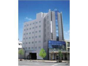 Auberges de jeunesse - Nobeoka Urban Hotel