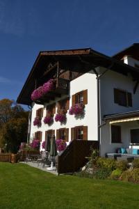 obrázek - Gästehaus Fitsch