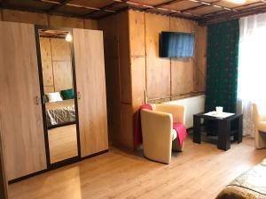 APARTAMENT WIDOK - Apartment - Czarna Góra