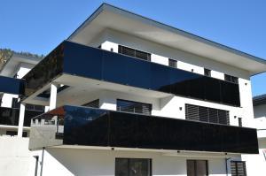 Apart van der Heyd - Apartment - Fendels - Ried - Prutz