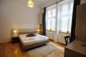 Dinicu Residence - Central Location - Braşov
