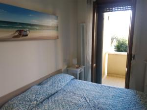 obrázek - B&G Apartments