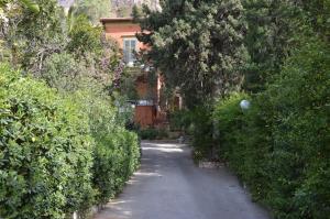obrázek - Alle Falde-Casa con giardino