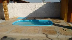 Home Beach Atalaia, Case vacanze  Luis Correia - big - 9