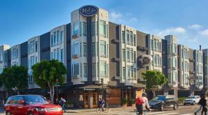 Hotel Zoe San Francisco (10 of 30)