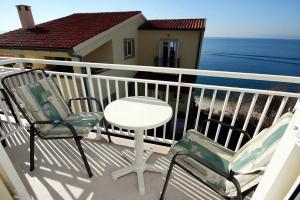obrázek - Apartment Drasnice 6051a