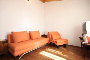 Apartment Podspilje 8915a - Otok Vis
