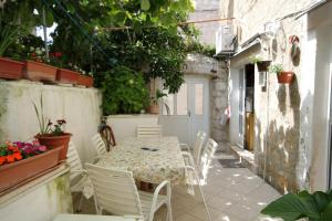 Apartments by the sea Cavtat, Dubrovnik - 8966