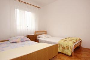 Apartment Vinisce 10006a, Ferienwohnungen  Vinišće - big - 41