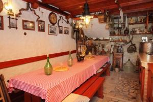 Apartment Novi Vinodolski 5591c