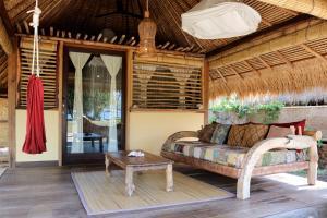 Gili Asahan Eco Lodge (35 of 92)