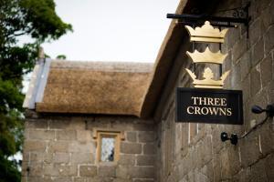 The Three Crowns Inn (6 of 65)