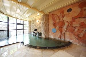 Sundance Resort Atami, Hotely  Atami - big - 19