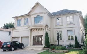JstLikeHome - Luxury Mansion