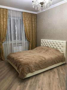 Lux Apartament - Stavropol