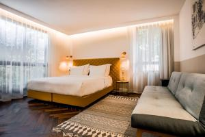 Hotel Nordoy (27 of 54)