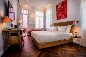 Hotel Nordoy (6 of 54)