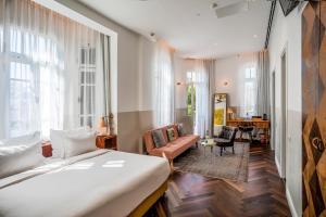 Hotel Nordoy (9 of 54)